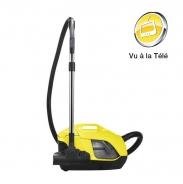 Brosse pour karcher accessoire pour aspirateur sur enperdresonlapin - Aspirateur filtration a eau ...