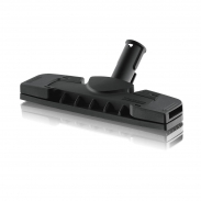 tubulure tube de remplacement pour nettoyeur vapeur k rcher. Black Bedroom Furniture Sets. Home Design Ideas