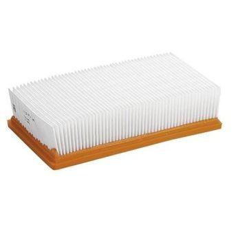 filtre cartouche lavable adaptable karcher aspirateur eau. Black Bedroom Furniture Sets. Home Design Ideas