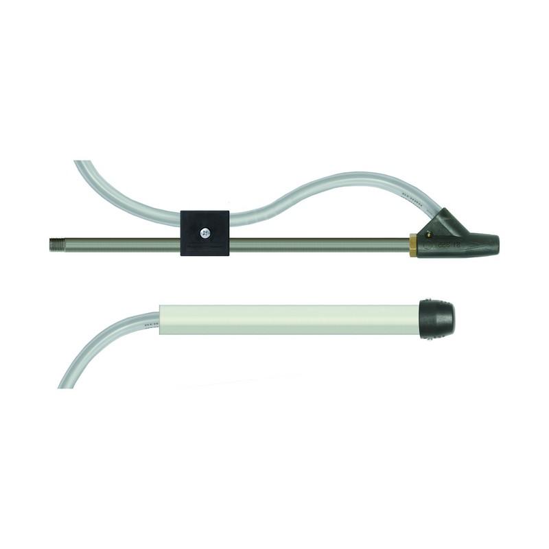 kit de sablage adaptable karcher. Black Bedroom Furniture Sets. Home Design Ideas