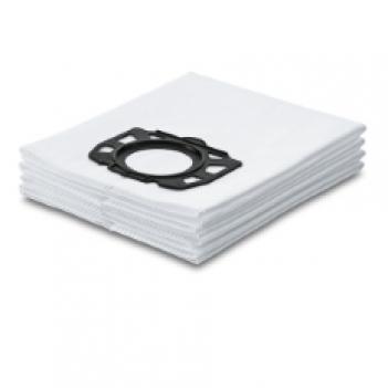 sachet filtre papier wd 5200 m / 5300 m / 5600 mp (paquet de 5)